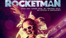 Rocketman (angol nyelven, magyar felirattal)