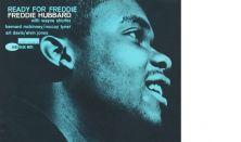 MAO – Legendás albumok: Freddie Hubbard: Ready for Freddie
