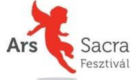 Ars Sacra Fesztivál - Szűcs Máté és az Anima Musicae Kamarazenekar