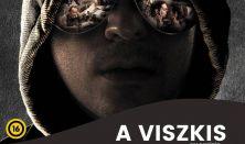 A Viszkis filmvetítés