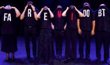 Egy nap Tolcsván - Opera Standup