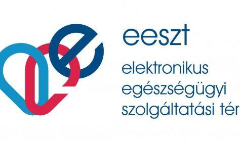 Online egészség(ügy), Dr Dunai György előadása