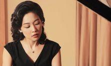 Liszt Múzeum - Matinékoncert: Lisa Yui (zongora)