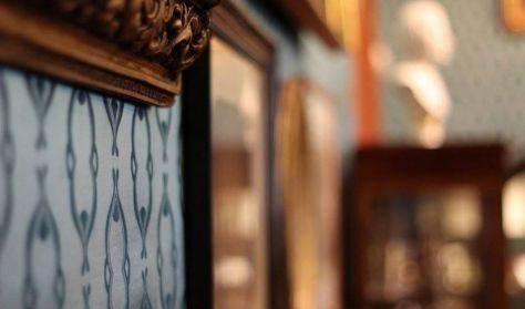 Liszt Múzeum - Matinékoncert: Polgár Éva (zongora)