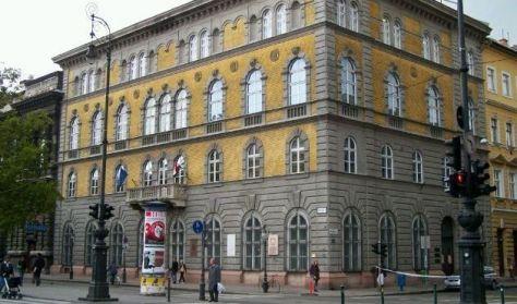 Liszt Múzeum - Matinékoncert: Gulyás István (zongora)
