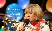 Halász Judit - CSIRIBIRI koncert