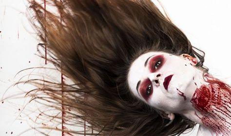 Feledi Project: Orfeusz / Revenge (Élektra) / CAFe 2019