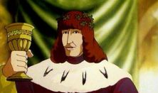 Mátyás király mézbora