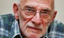 Dénes Gábor: Portréfilm Kertész Ákosról
