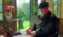 BÉKÁSI MOZI ESTÉK:Renoir