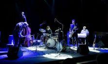 Polska Jazz / Polmuz (PL)
