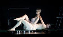 Alaine-Ideje a meghalásnak-X.BÁBU Fesztivál