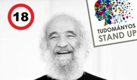 Dr. Mérő László: Az elvek csapodár természete