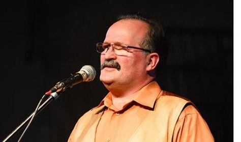 Csík János - A fény felé - Adventi koncert