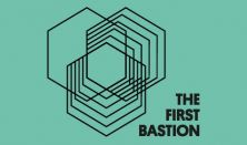 The first bastion - Pop-up exhibition - Combined reduced to Budapest History Museum