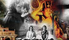 Hannah - A buddhizmus útja Nyugatra