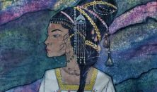 A kilenc női archetípus