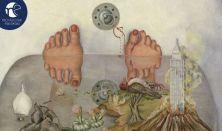 Frida Kahlo és a szürrealizmus Mexikóban - Előadás