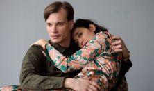 Trojka Színházi Társulás: Anna Karenina befejezetlen története - Love is the answer