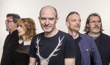 Pál Utcai Fiúk akusztik koncert