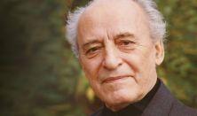 BÁRDOS 120 - Ünnepi hangverseny Bárdos Lajos születésének 120. évfordulója alkalmából