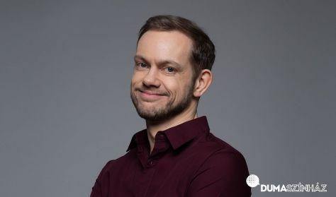 Best of Beliczai, műsorvezető: Szobácsi Gergő