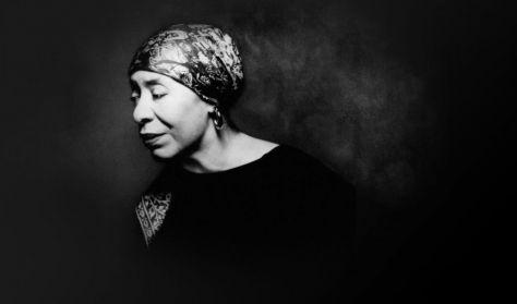 MAO – Legendás albumok – Shirley Horn: Loads of Love