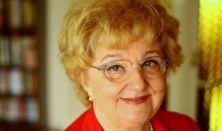 Az évzárás protokollja – ajándékozás és étkezés - Görög Ibolya protokoll tanácsadó előadása