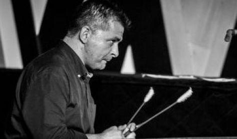 15. Újbuda Jazz Fesztivál - Tóth Viktor-Lukács Miklós Duó; Isabelle Duthoit-Márkos A.-Bolcsó B. Trió