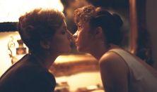 Klasszikus Film Maraton / Nyitó gála: Örökség