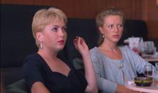Klasszikus Film Maraton / Záró gála: Édes Emma, drága Böbe