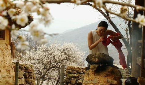 6.Body.Radical Koreai-est Filmvetítés