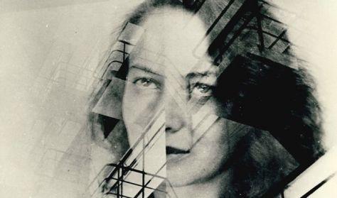 Bauhaus 100.
