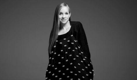 Voicingers: Veronika Harcsa Voicingers Special (PL/HU)