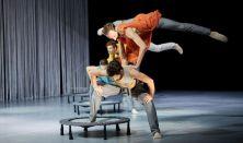 Rómeó és Júlia • Pécsi Balett