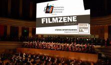 FilmZene Koncert
