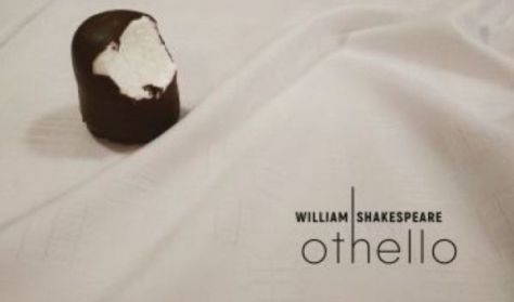 Progress Sopron: Othello