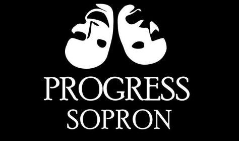Progress Sopron: Bánatóceán