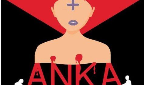 Progress Sopron: Anka
