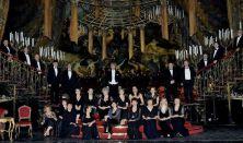 Operafantázia - Dunakeszi Szimfonikus Zenekar