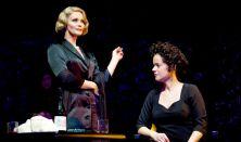 Edith és Marlene - Manna Produkció
