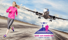 III. WIZZAIR DEBRECEN RUN