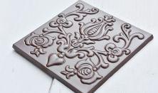 A patikus titka - hogyan készült a csokoládé a 18.sz. patikában? - KÖN napok - Regisztrációs jegy