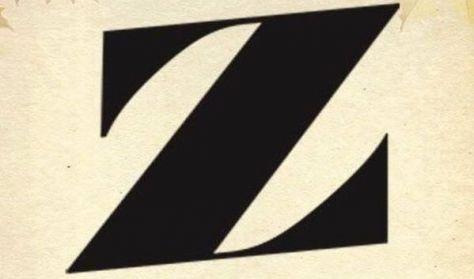ZAMAT Fesztivál 2. nap fesztivál- és koncertjegy