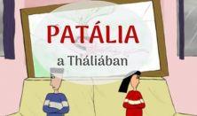 """""""Patália"""" - Igen a nemek közt"""