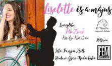 Liselotte és a május (vendégelőadás)