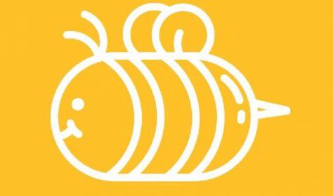 A mi méheink - Hegyvidék, a méhek paradicsoma