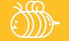 A mi méheink - Darazsak, méhek és rokonságuk