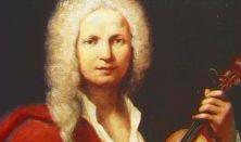 Vivaldi árvaházi koncertjei 6. – Kettősök és párosok