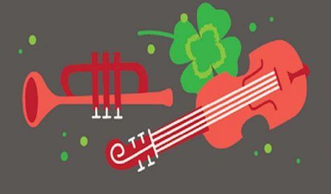 Jazz&Bor - Szerencsés meglepetéskoncert péntek 13-ára